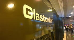 GlastonAir_net.jpg