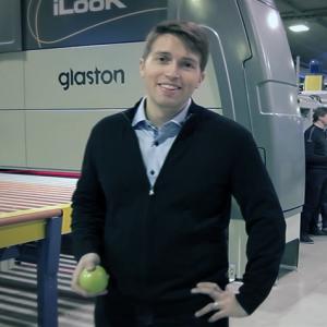 #AskGlaston videos