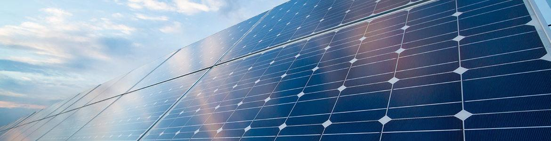 Solar_applications
