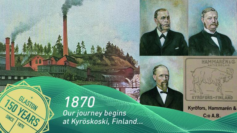 1870-our-journey-begins_jan-768x432.jpg