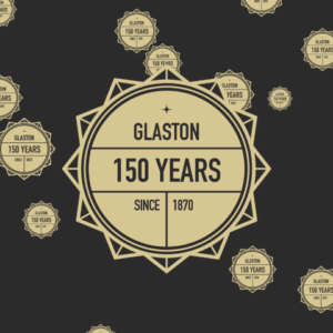 Glaston 150