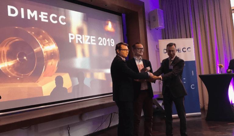 DIMECC-prize-2019-e1581939916246-768x448.png