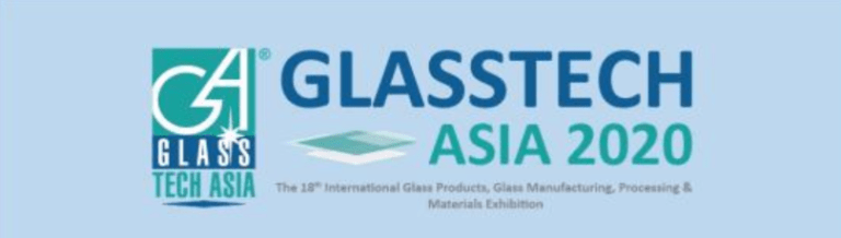 Glasstech-Asia-768x218.png