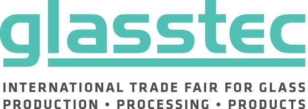Logo_glasstec.jpg