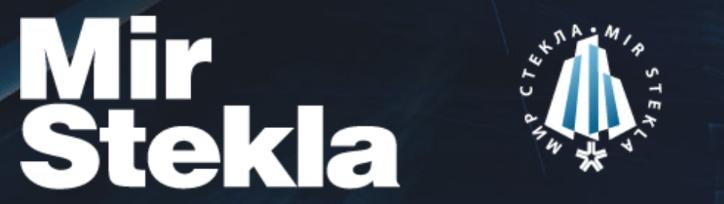 Mir-Stekla-2020.png
