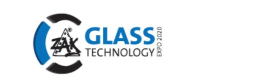 ZAK-Glasstech-2020.png
