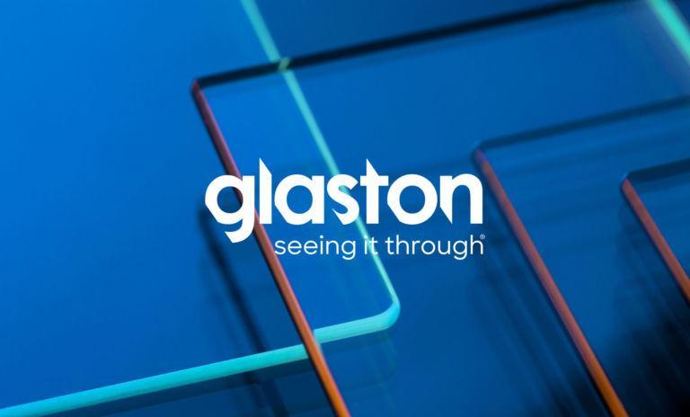 Glaston-seeing-it-through-768x464.jpg