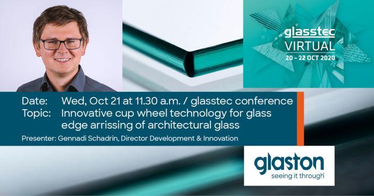 Glasstec-VE_lkd3-768x402.jpg