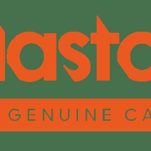Glaston_logo_genuine_care_RGB