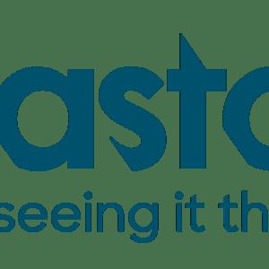 Glaston_logo_with_tagline_RGB
