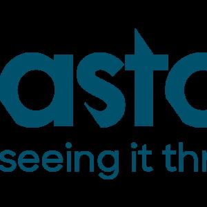 Glaston_logo_with_tagline_RGB_2
