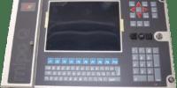 MIPC-Q-TFT PII 500 (Windows 95, LWS)