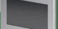 PC-Panel (Windows 7 / 10, 4-Layer)