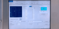 PC-Panel (Windows XP / 7, 4-Layer)