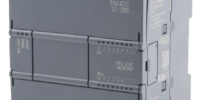 Siemens S7-Series (discontinued systems  e.g. 315/318)