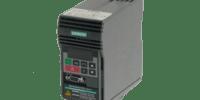 Siemens MicroMaster  Vector