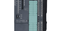 VIPA 3xx-Series